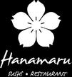 Hanamaru - אנאמרו