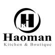 Haoman kitchens