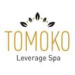 Tomoko Leverage Spa