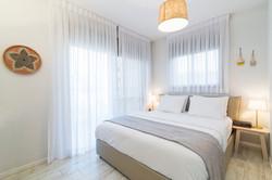 Yona Hanavi 14 Apartment - Tel Aviv
