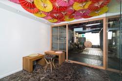 Tomoko Spa Herzliya