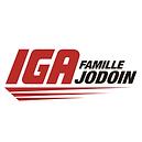 IGA Jodoin.png