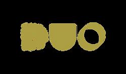 Logo_Duo_RGB_GREEN.png
