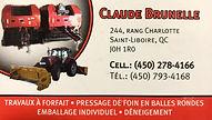 Claude Brunelle.jpg