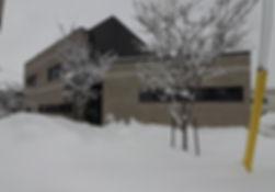 CPSRY hiver.jpg