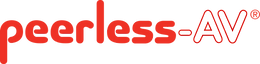 Peerless-AV-Logo-Red-DIGITAL.png