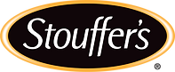 Stouffers-Logo.png