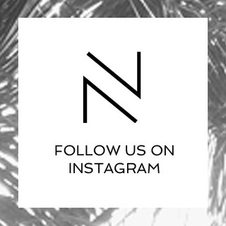 NaluNosara Instagram