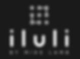 iluli_logo.png