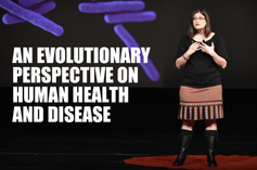 An Evolutionary Perspective on Human Health and Disease