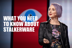 What You Need to Know About Stalkerware