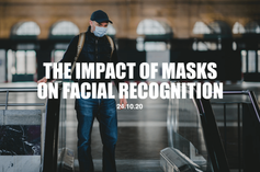 The Impact of Masks