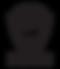 BrewDog logo.png