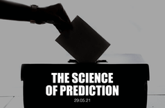 The Science of Prediction