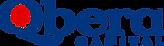 QberaCapital Logo.png