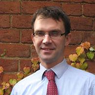 Partner - John Abbott