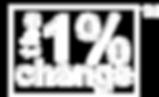 1%Logo_Transparetn_edited.png