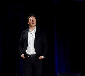 ElonMusk.jpg