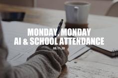 AI & School Attendance