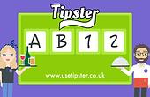 Tipster_CardV2_Writing.png