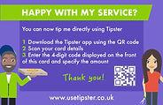 Tipster_Card_Back.jpg