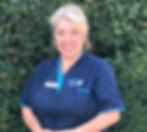 Veterinary Nurse - Alice Brown