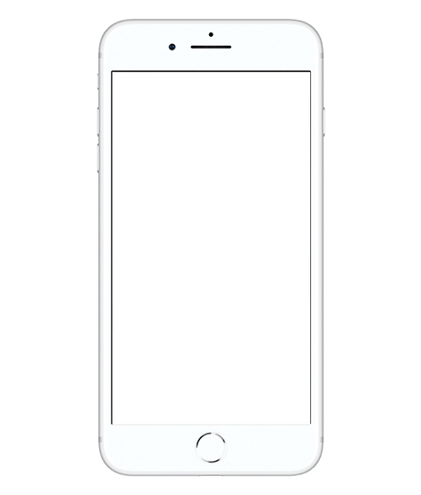 iPhoneWhite_Outline.png