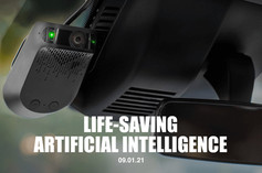 Life-Saving AI