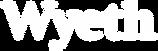 WyethLogo.png