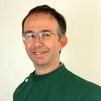 Partner - Tim Murphy