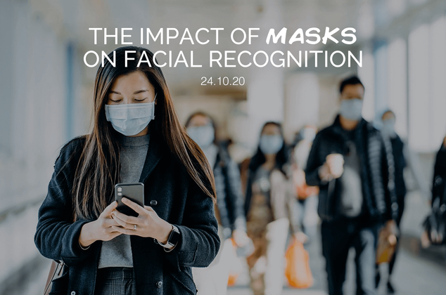 The Impact of Face Masks