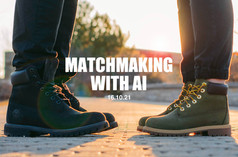 Matchmaking with AI