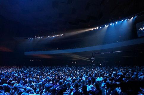 TED_Crowd2.jpg