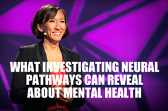What Investigating Neural Pathways Can Reveal About Mental Health