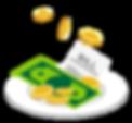 MoneyVector.png