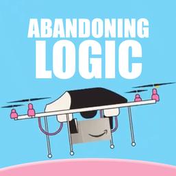 Abandoning Logic