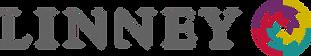 linney_logo.png