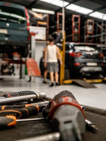 Garage Van Wonterghem-45.jpg