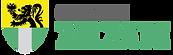 Logo Zelzate.png