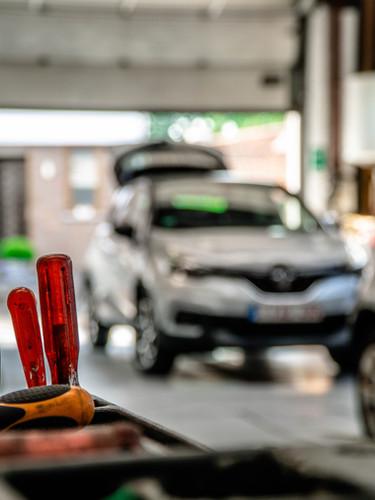Garage Van Wonterghem-44.jpg
