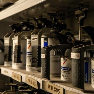 Garage Van Wonterghem-20.jpg
