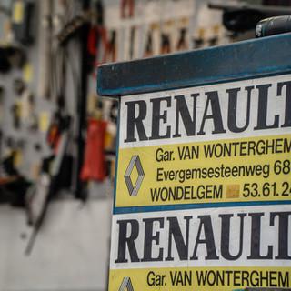 Garage Van Wonterghem-22.jpg