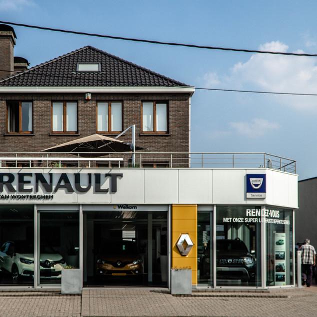 Garage Van Wonterghem-47.jpg
