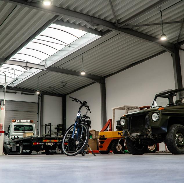 Garage Van Wonterghem-35.jpg