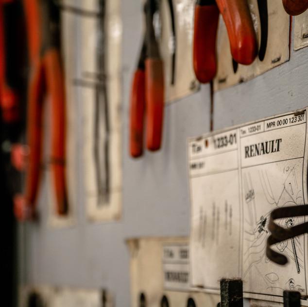 Garage Van Wonterghem-14.jpg