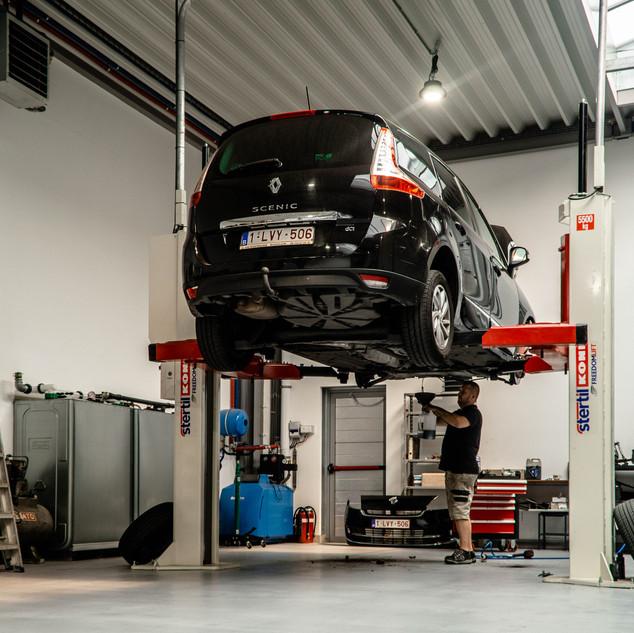 Garage Van Wonterghem-24.jpg