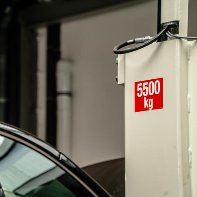 Garage Van Wonterghem-23.jpg