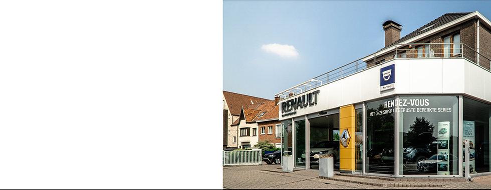 Garage Van Wonterghem-46_v3.jpg