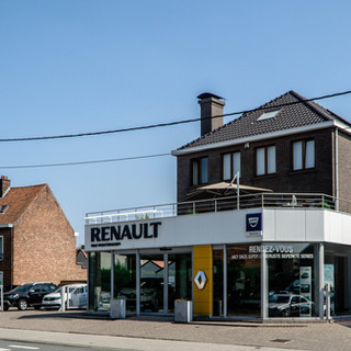Garage Van Wonterghem-1.jpg