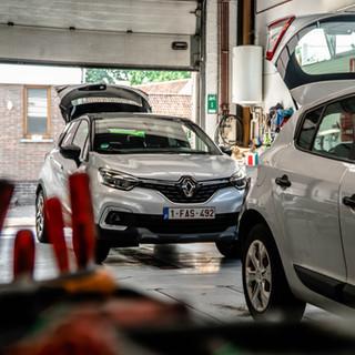 Garage Van Wonterghem-43.jpg